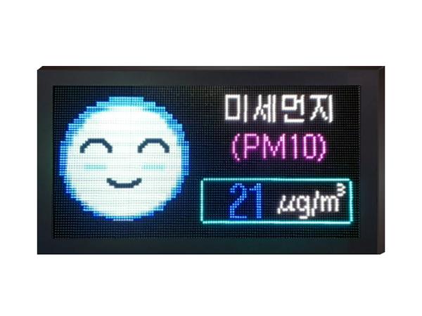 NM-01.png