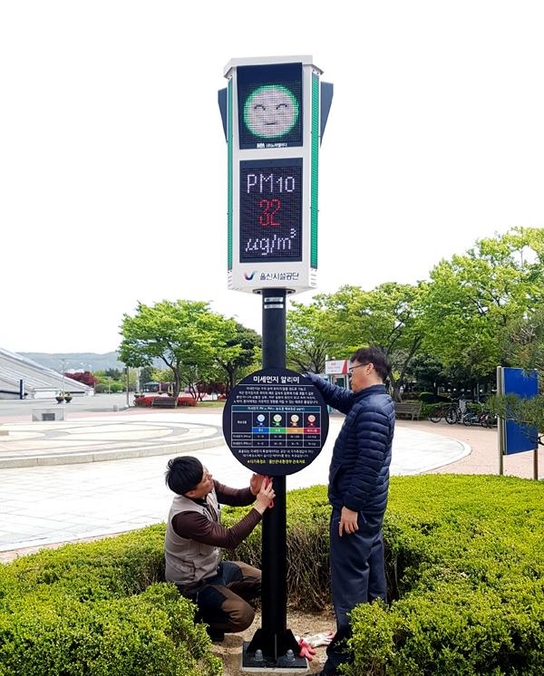장미공원2.jpg